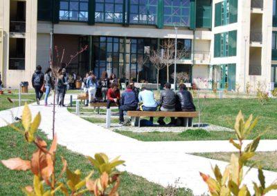 Unibas Potenza studenti.jpg