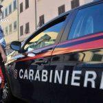 carabinieri catanzaro_4.jpeg