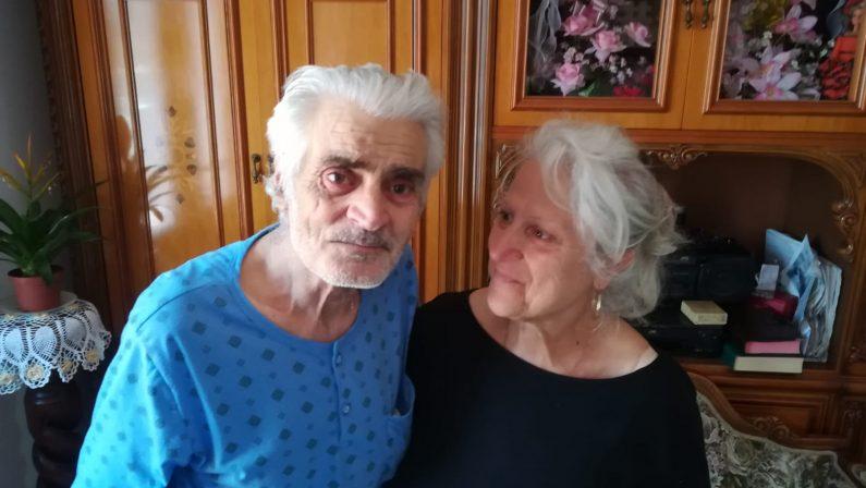 Omicidio Matteo Vinci, a processo esponenti MancusoI genitori della vittima parti civili per l'autobomba