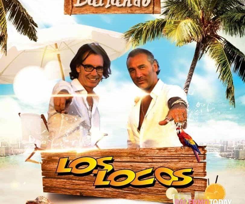 Regole per la sicurezza troppo rigide, salta concerto  I Los Locos avrebbero dovuto esibirsi a Catanzaro