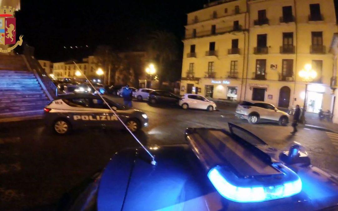 'Ndrangheta, risolto omicidio dopo tredici anni  Tre arresti per il delitto Pantano nel Lametino