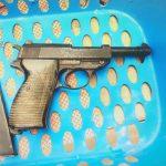 pistola vibo.jpg