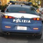 polizia_13.jpg