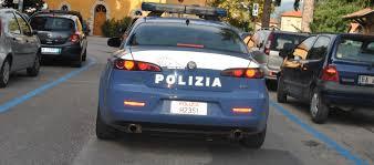 Montescaglioso, trovato senza vita il corpo di Antonio Grieco. Indaga la polizia