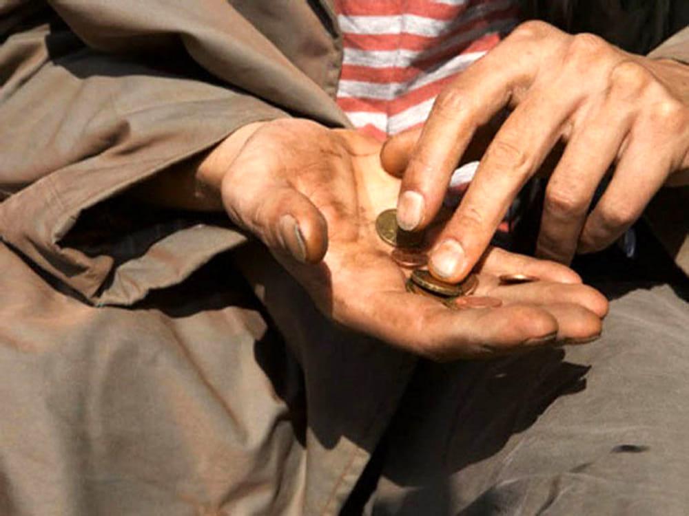 Servizi sociali, bassa la spesa dei Comuni calabresiL'Istat rileva la più bassa percentuale in Italia