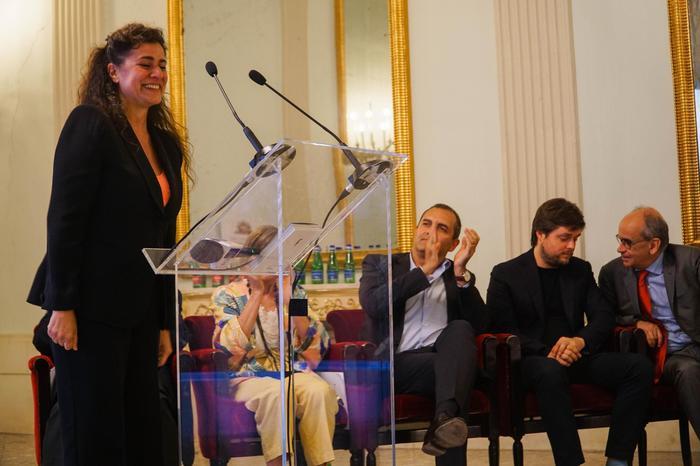 Napoli, Riccardo Muti apre la stagione del San Carlo