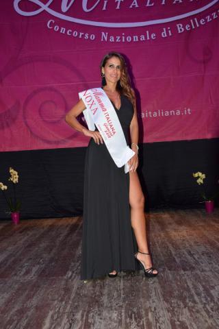Elena Russo Miss Mamma Italiana Glamour 2018.jpg