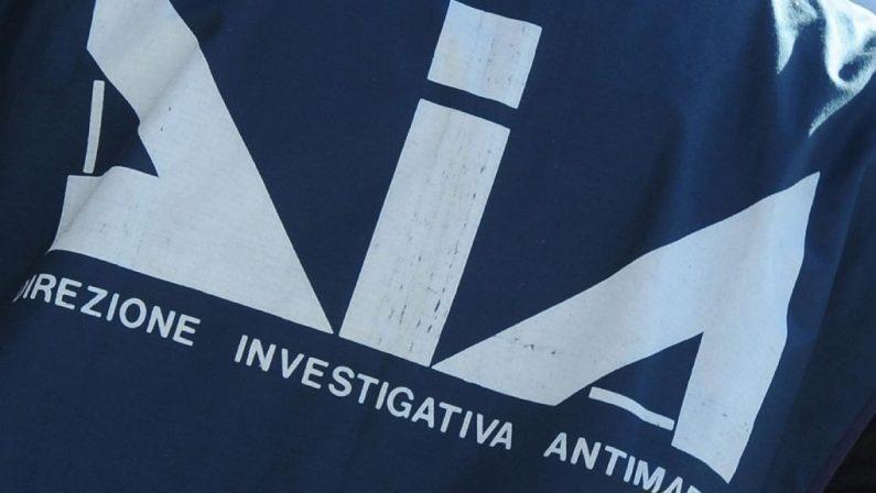 La 'Ndrangheta si dà alle truffe, sequestri da 2,3 milioni di euroCon atti falsi ottenuti risarcimenti dal ministero dell'Economia