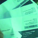 Biglietti Crotone-Gallipoli.jpg
