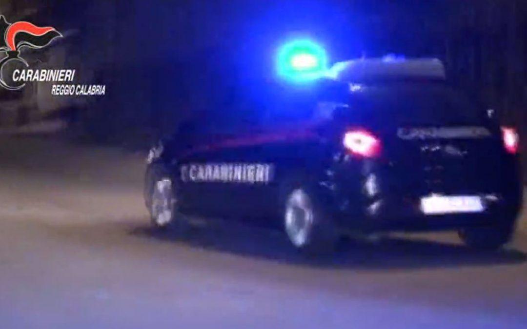 Napoli, tre arresti per camorra: c'è anche il boss di rione Sanità