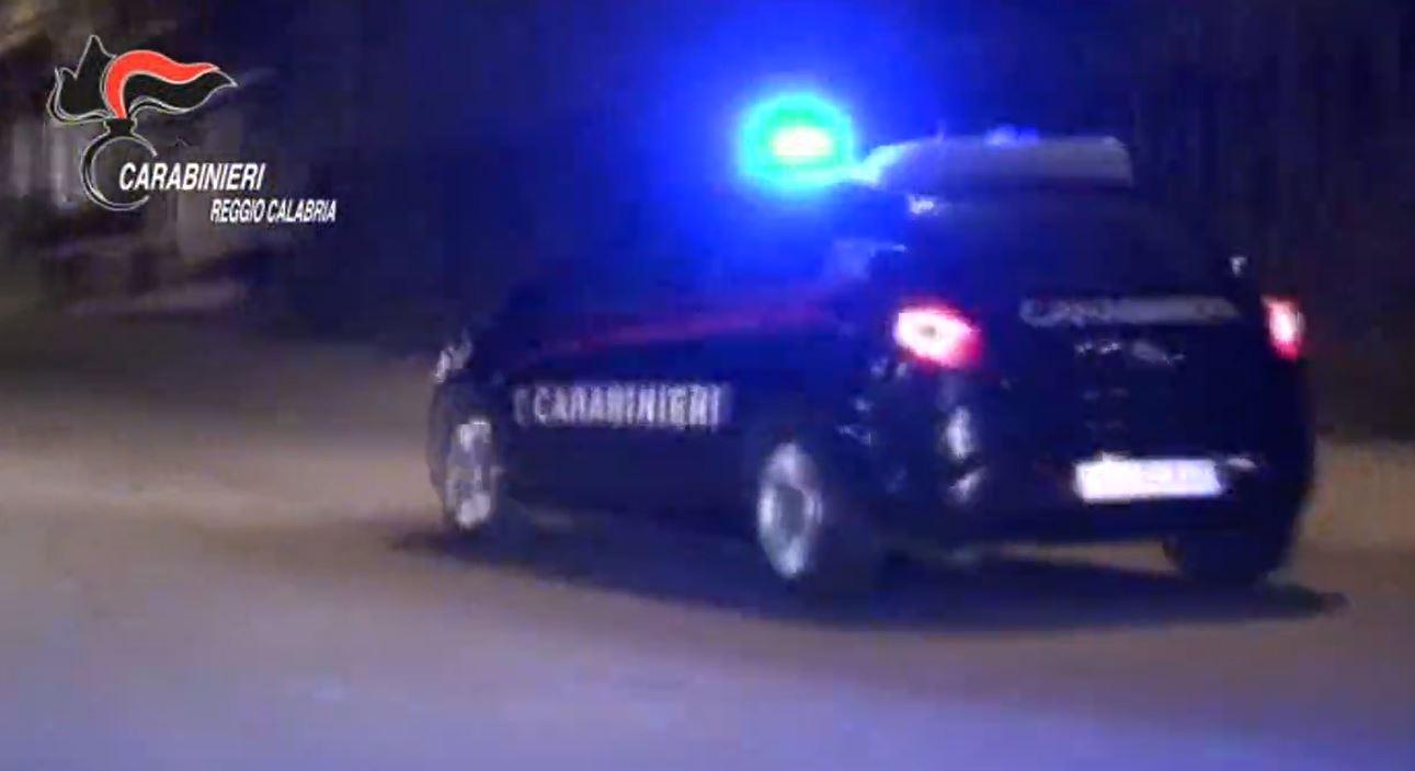 L'accordo tra 'ndrangheta e camorra per gestire il traffico di droga a Roma. Arresti anche in Calabria