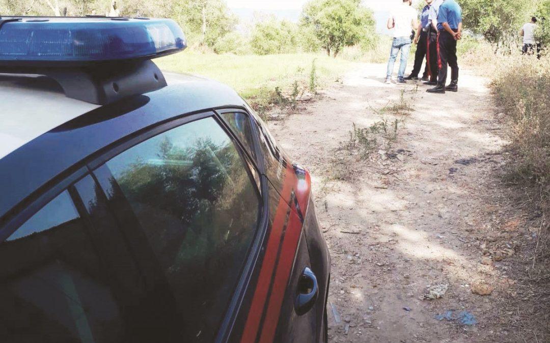 Agguato in Calabria, bambino è in condizioni stabili  Disposta la sorveglianza: potrebbe avere visto i killer