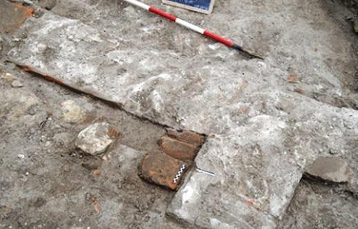 Villa Romana d'epoca classica scoperta a Bisignano«Scoperta dalle grandi ricadute economiche e culturali»