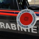 alt-carabinieri.jpg