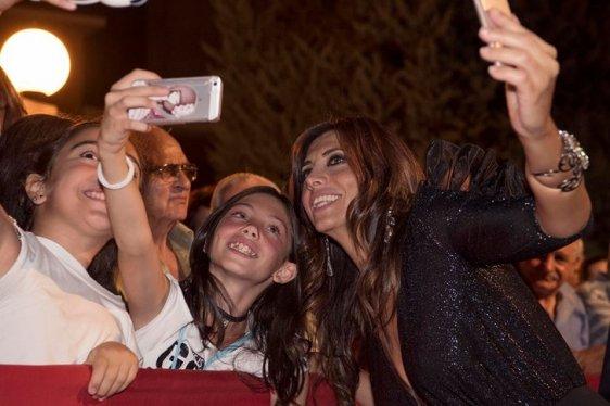 Inaugurata la sesta edizione dell'Ariano International Film Festival