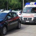 carabinieri ambulanza_0.jpg