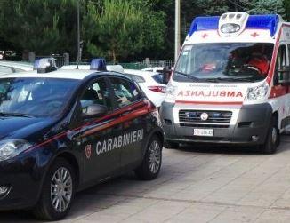 Napoli, botte anche con sfollagente: tre arresti