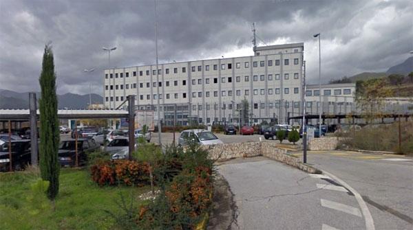 Donna uscita tre giorni fa dal carcere di Castrovillari trovata gravemente ferita a Milano