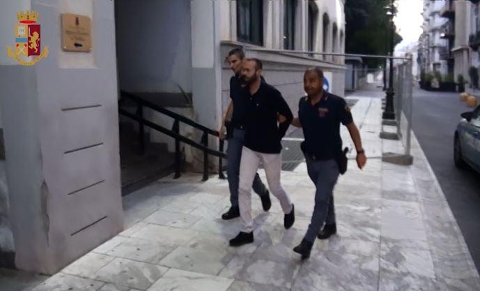 Omicidio di Fortunata Fortugno, il gip non convalida i fermi ma restano i carcere i presunti assassini della donna