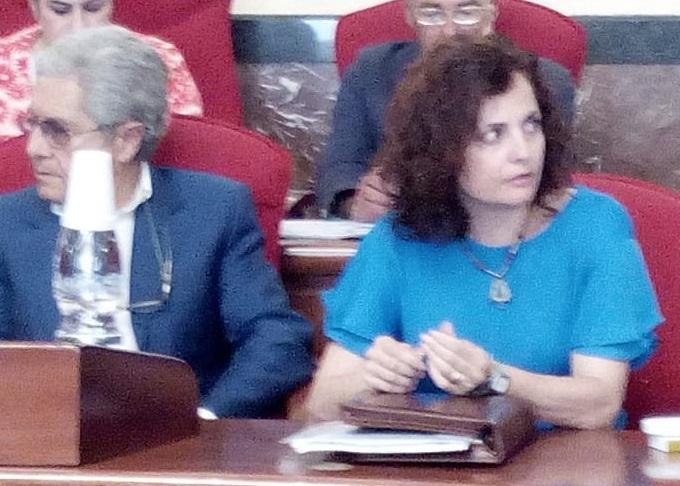 Indagini sull'alluvione di Rossano e CoriglianoCoinvolta anche l'assessore all'Ambiente di Vibo