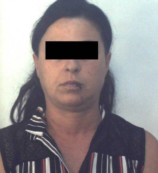 FOTO – Maxi rissa a Briatico, sette arresti  I volti delle persone arrestate