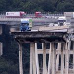 Crollo ponte Morandi Genova.jpg