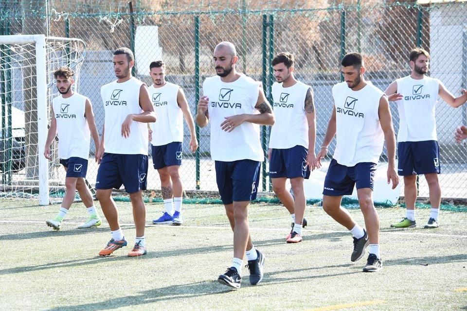 Coppa Italia, a Matera derby vietato ai potentini