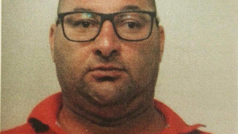 Sequestrate 160 dosi di cocaina e alcune di marijuanaTrentenne lametino scoperto dopo una indagine