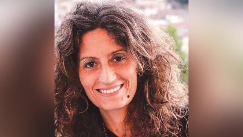 Una Calabrese nella Commissione per il sistema museale nazionale, ecco chi è Anna Cipparrone