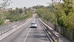Tragedia Genova: il sindaco di Benevento lancia l'sos per il ponte San Nicola