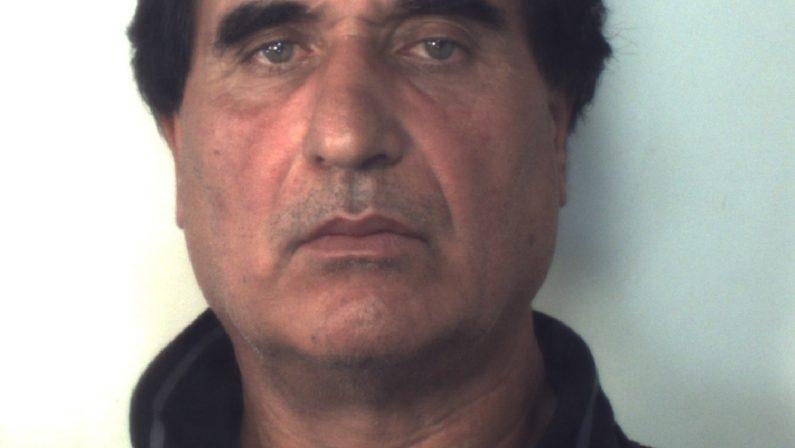 FOTO - 'Ndrangheta, 18 fermi tra esponenti della cosca Alvaro: ecco chi sono