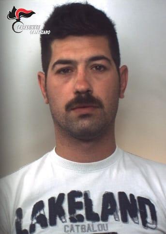 FOTO - Omicidio Francesco Rosso, ecco i volti dei quattro arrestati