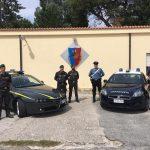 Carabinieri - Finanza.jpg
