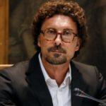Danilo Toninelli.jpg