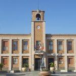 Municipio Vibo.jpg
