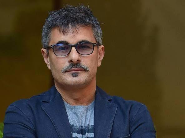 Napoli Film Festival: il ventennale con Paolo Genovese