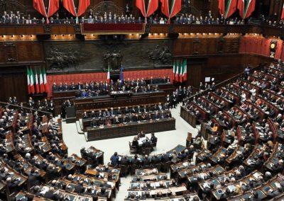 Parlamento Italiano.jpg
