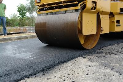 Restyling e pavimentazione Autostrada A2 del Mediterraneo Il calendario degli interventi e i tratti sottoposti a deviazione