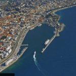 Porto di Reggio Calabria.peg_.jpeg