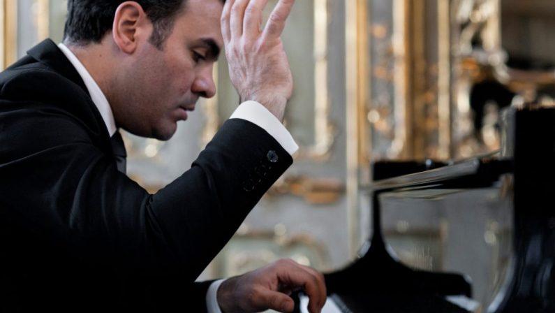 Musica, accordo tra Cantiere musicale e Conservatorio: «Saranno riconosciuti i corsi base e propedeutici»