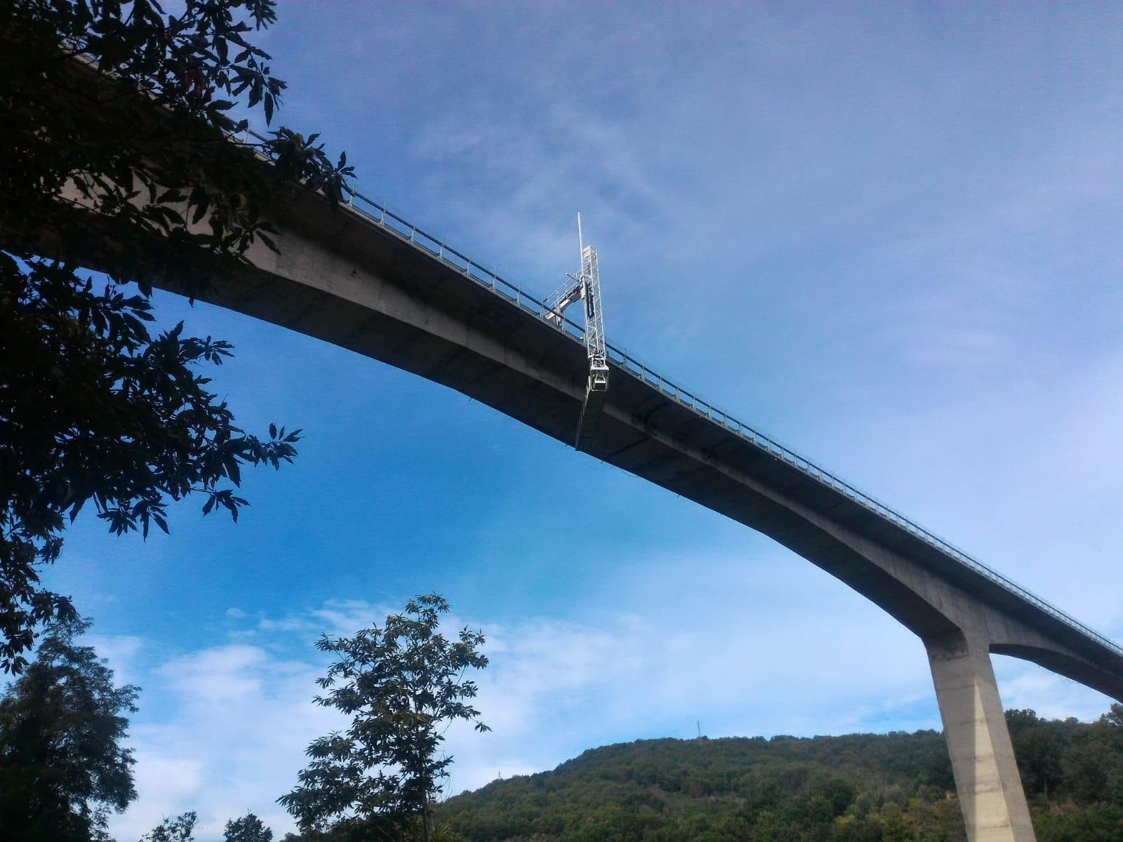 Cosenza, riunione operativa per il viadotto CannavinoVerso un piano per affrontare la chiusura di otto mesi
