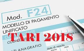 Tari, salasso sui commercianti di Matera: aumenti della tassa rifiuti fino al 120%