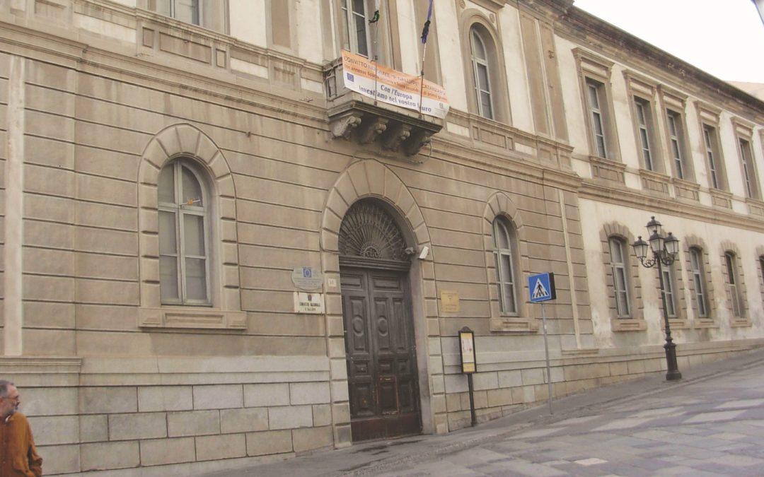 Via libera al liceo classico europeo a Catanzaro  Firmato il decreto che il nuovo percorso scolastico