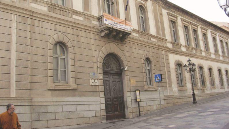 Via libera al liceo classico europeo a CatanzaroFirmato il decreto che il nuovo percorso scolastico