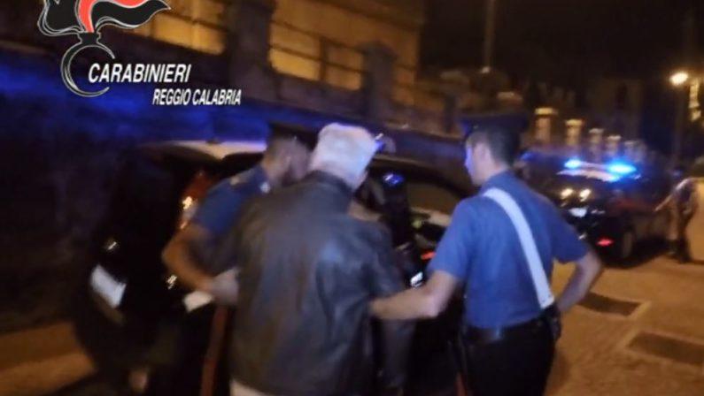 """'Ndrangheta, summit cosca Alvaro nella """"casetta""""   Scoperti luogo delle riunioni e organigramma del clan"""