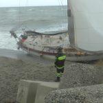 Barca Catanzaro Lido 2.jpeg