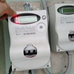Contatore Enel furto energia.jpg