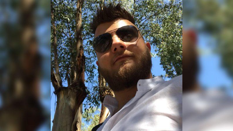 Incidenti stradali, muore il 23enne Domenico PrimeranoEra stato coinvolto in uno scontro con un autobus