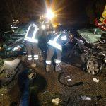 Incidente Stradale Santa Severina (2).jpg
