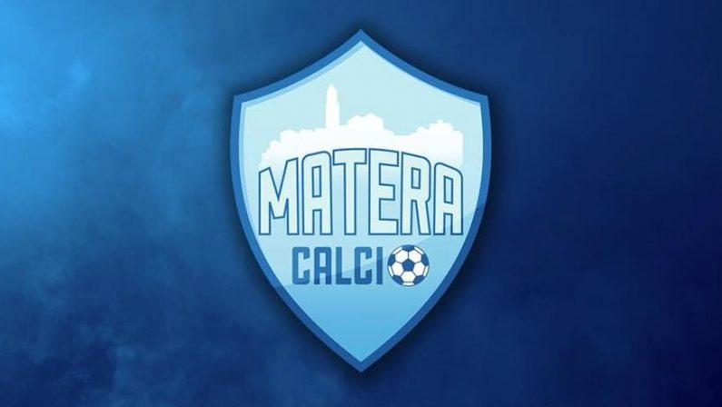 Matera calcio, ora è ufficiale: squadra esclusa dal campionato di serie C